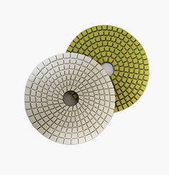 Polishing pad(wet)