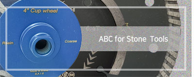 ABC for Stone Tools