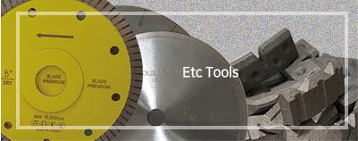 Etc Tool
